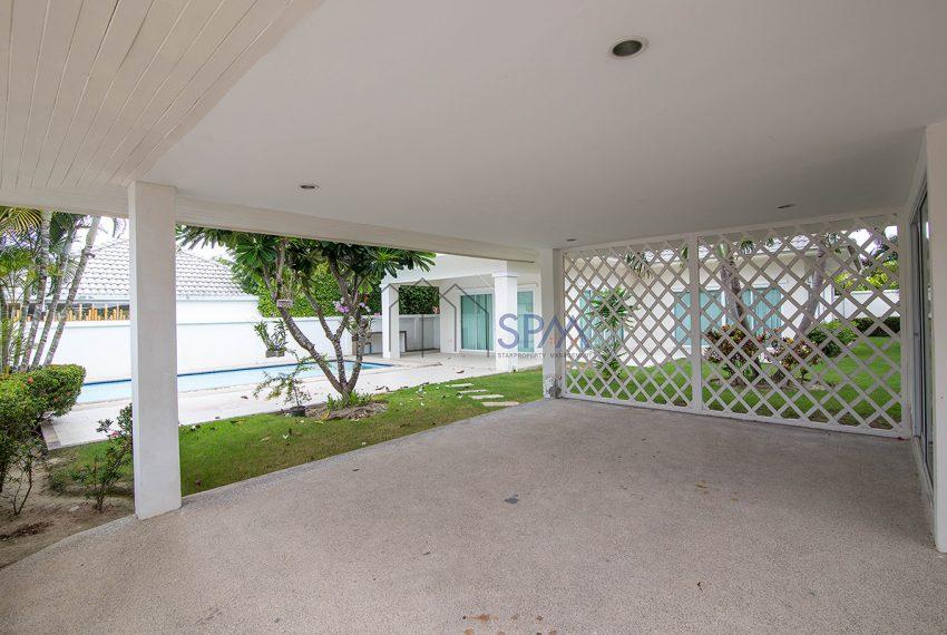 Goal-A-SPM-Property-Huahin-12