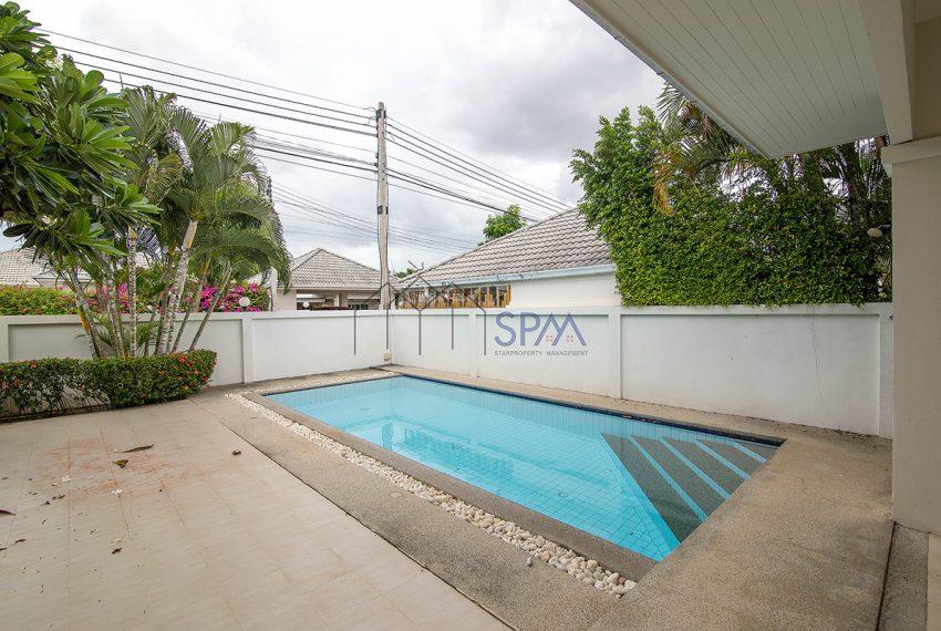 Goal-A-SPM-Property-Huahin-19