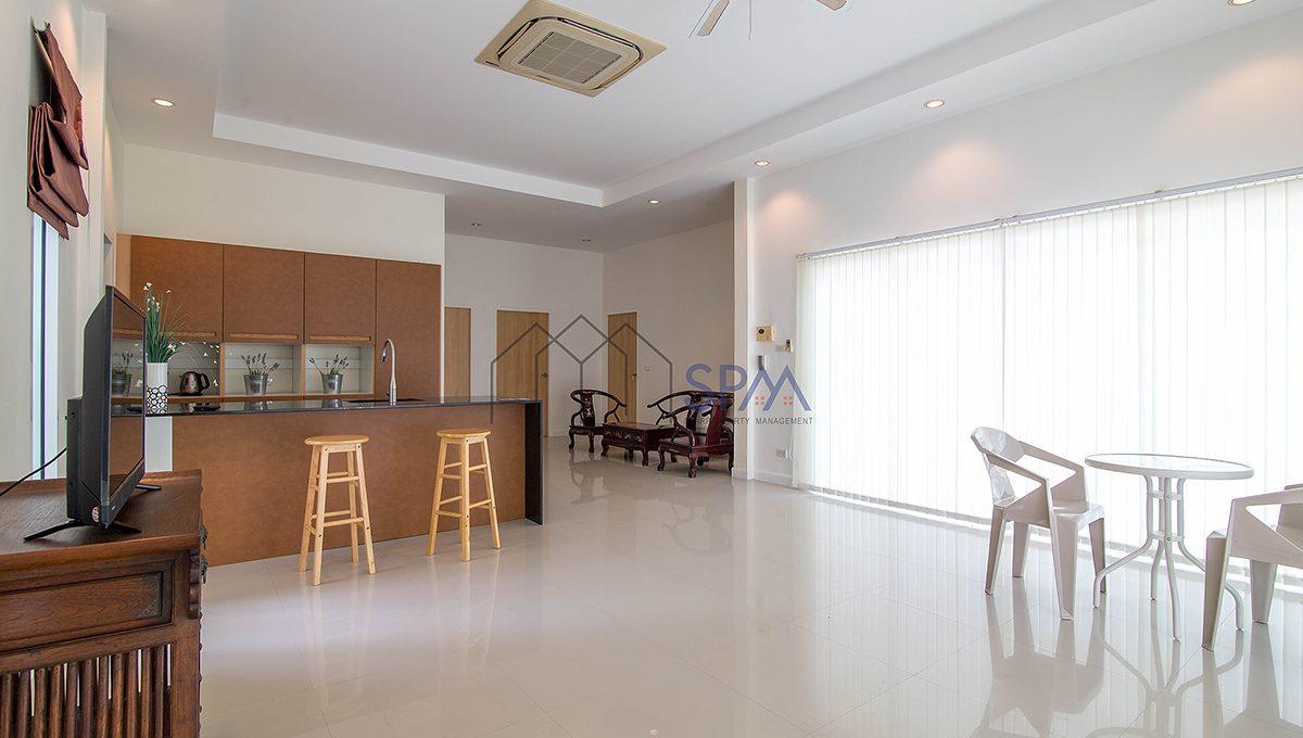 Goal-A-SPM-Property-Huahin-2