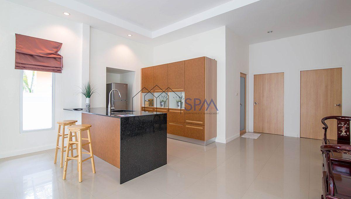 Goal-A-SPM-Property-Huahin-3