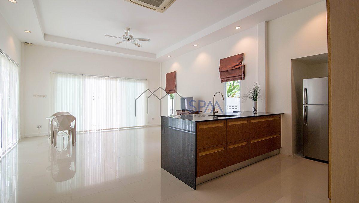 Goal-A-SPM-Property-Huahin-4