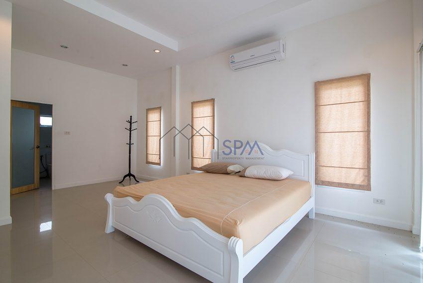Goal-A-SPM-Property-Huahin-5
