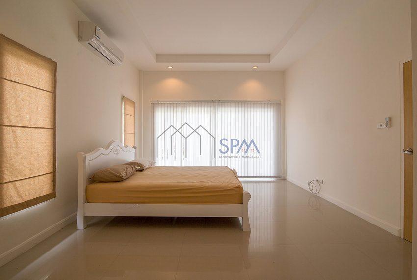 Goal-A-SPM-Property-Huahin-7