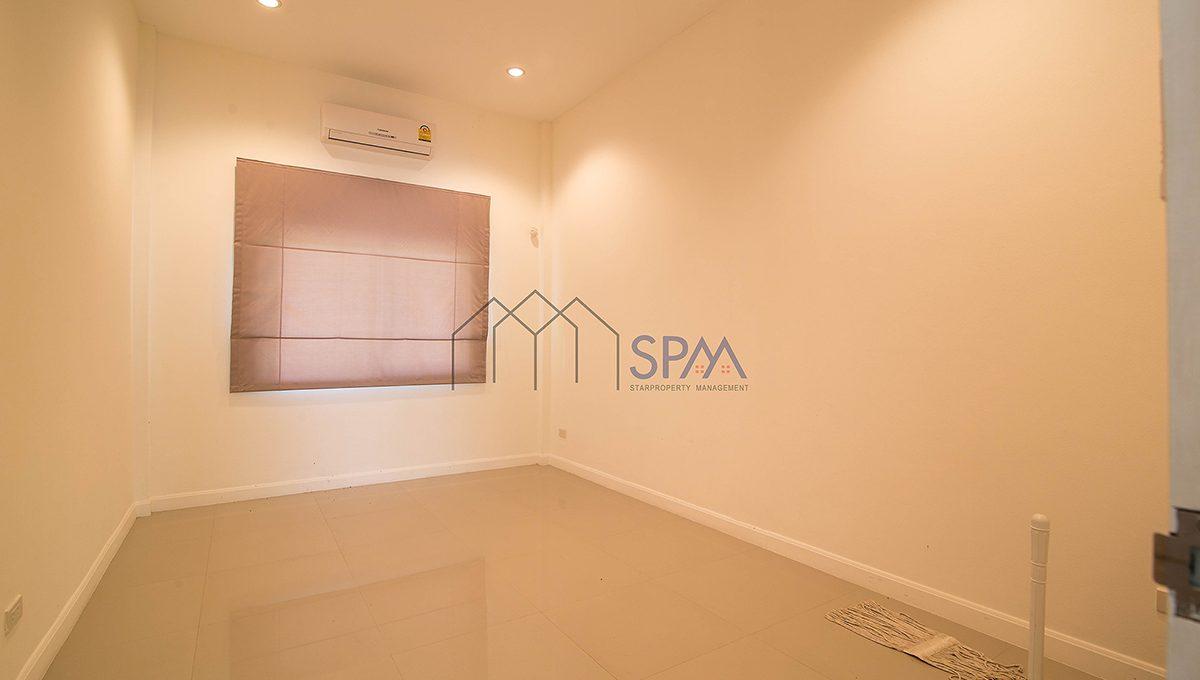 Goal-A-SPM-Property-Huahin-8