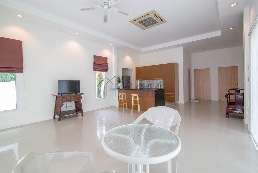 Goal-A-SPM-Property-Huahin
