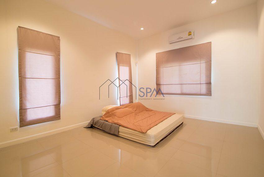 Goal-A-SPM-Property-Huahin-9