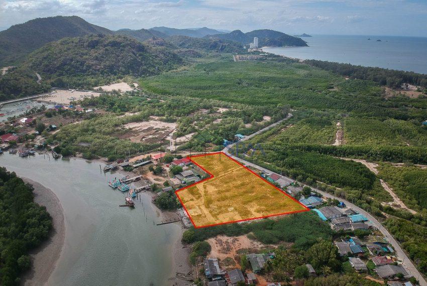 Land On The Beach SPM Property Huahin-3