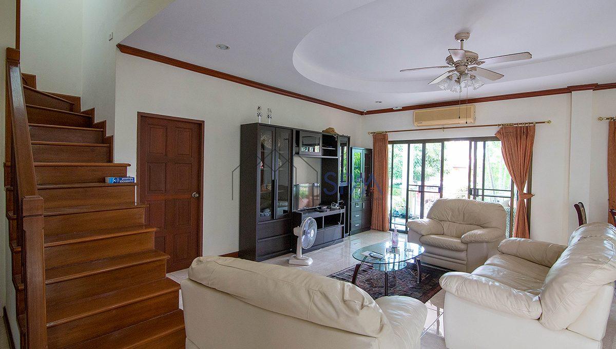 Natural-Hill-SPM-Property-Huahin-10