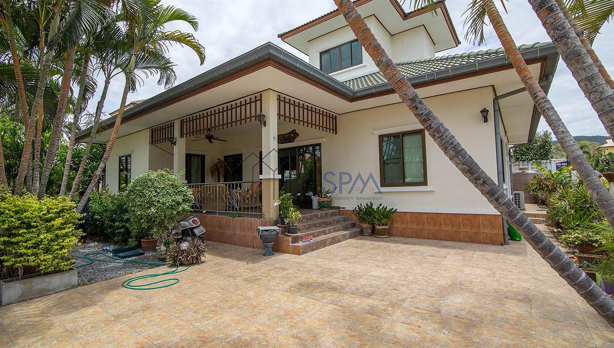 Natural-Hill-SPM-Property-Huahin