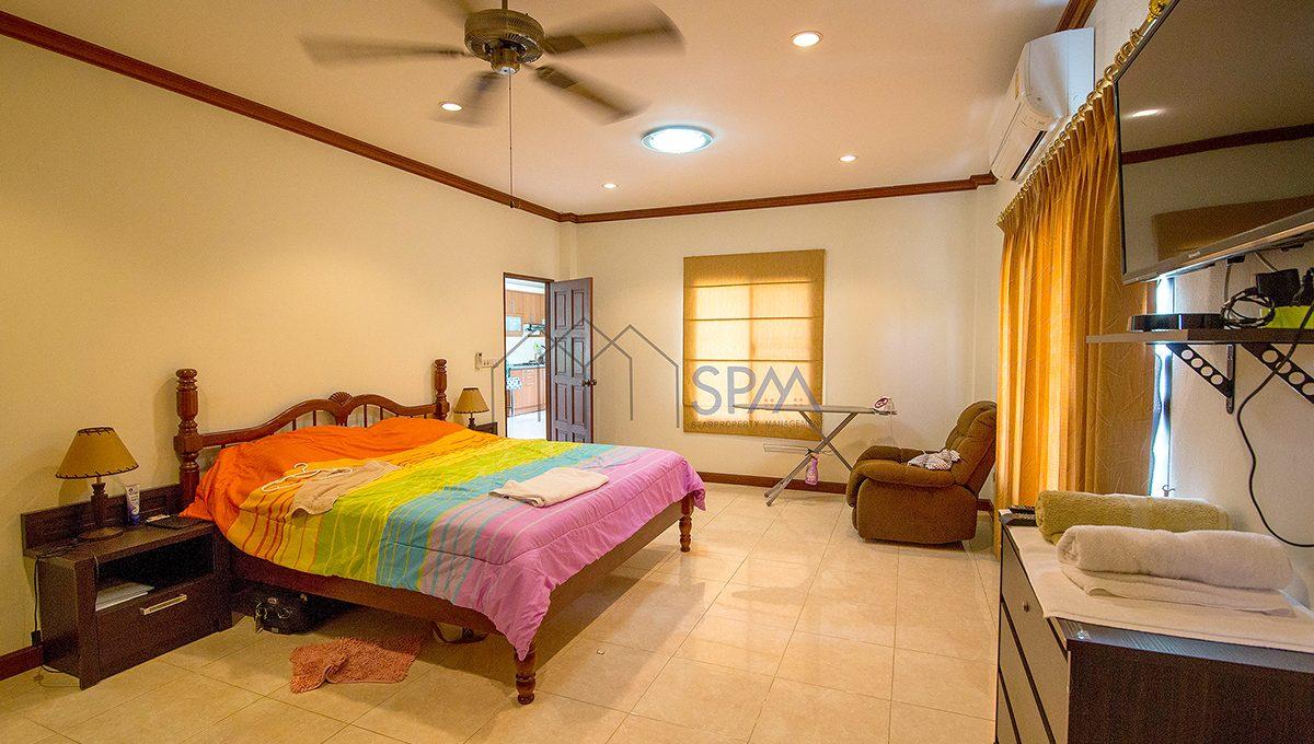 Natural-Hill-SPM-Property-Huahin-15