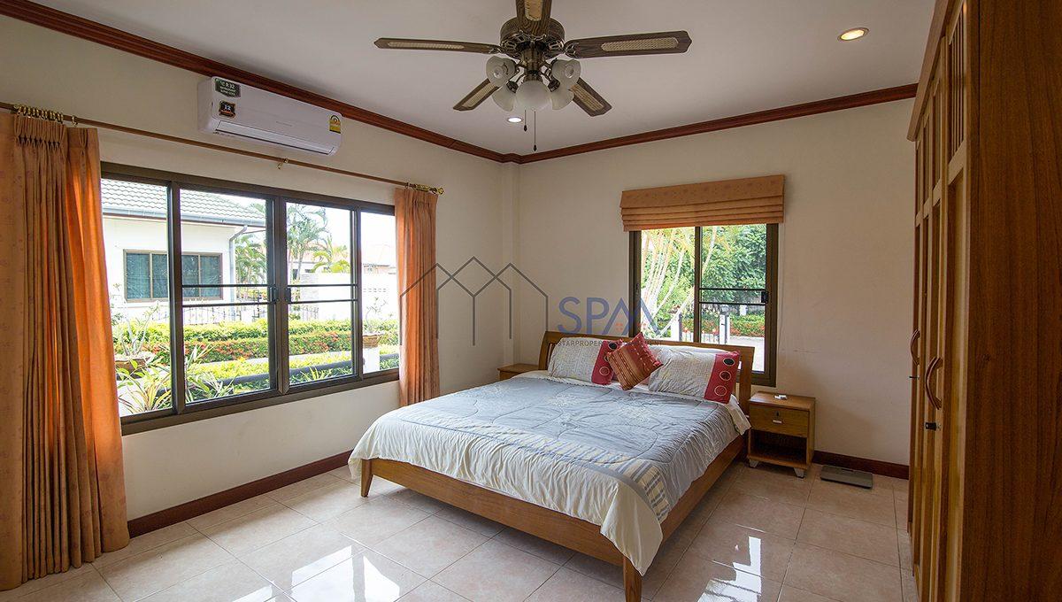 Natural-Hill-SPM-Property-Huahin-19