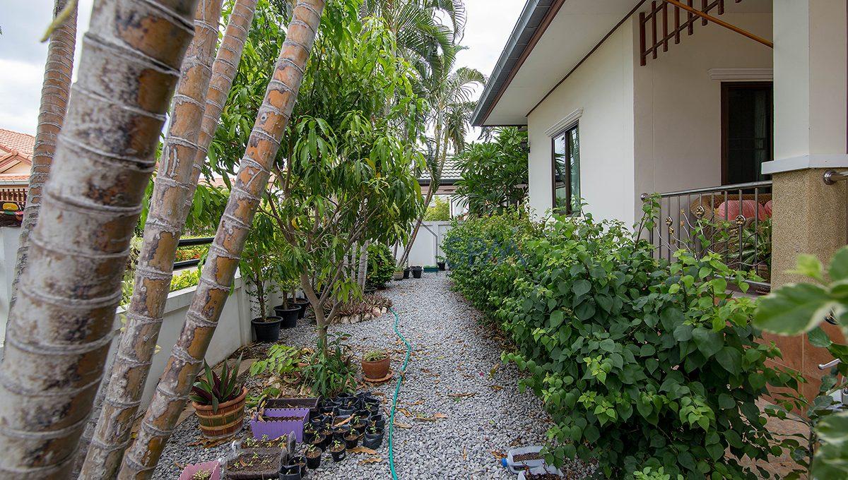 Natural-Hill-SPM-Property-Huahin-26