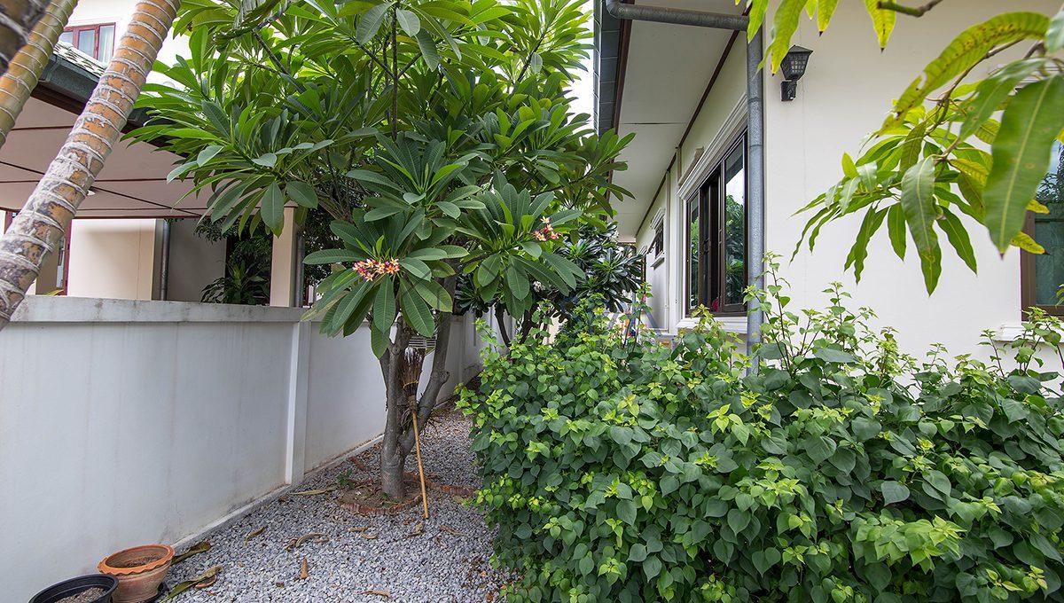Natural-Hill-SPM-Property-Huahin-27