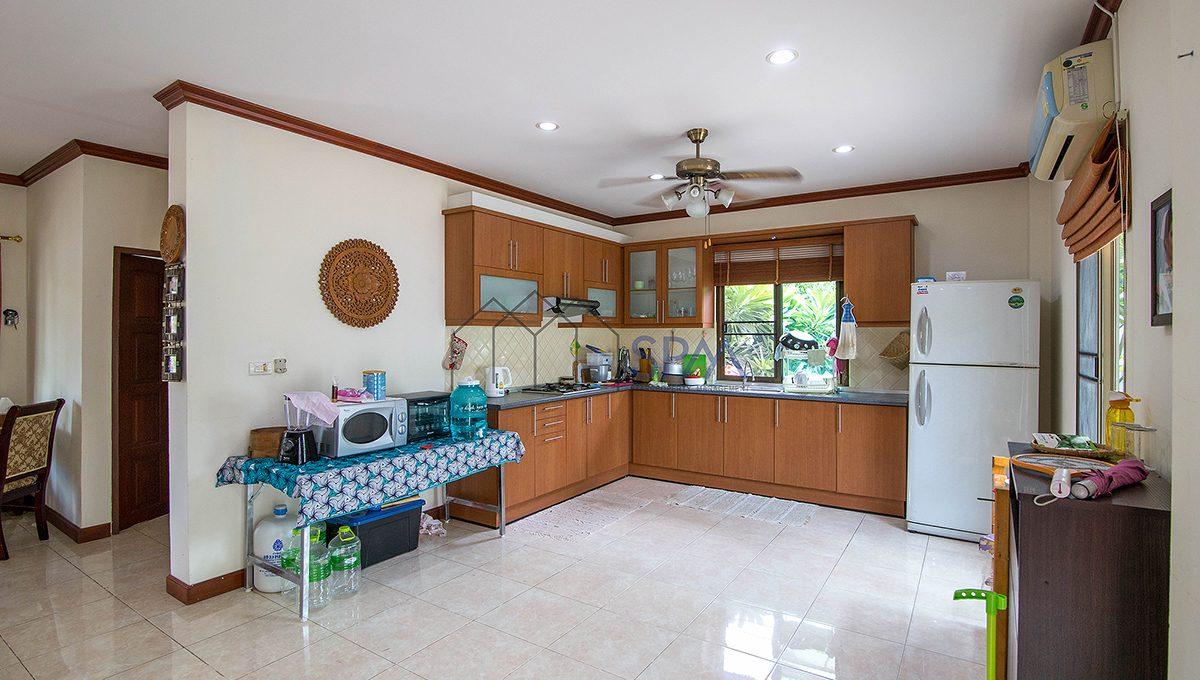 Natural-Hill-SPM-Property-Huahin-6