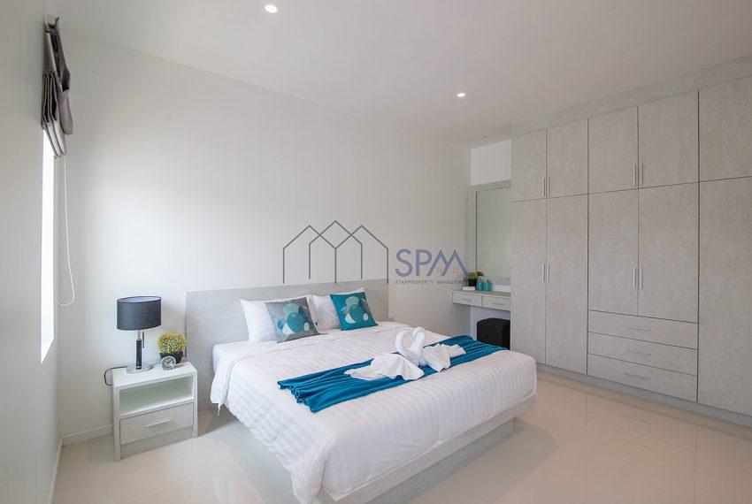Aria-Plot-2-SPM-Property-Huahin-11