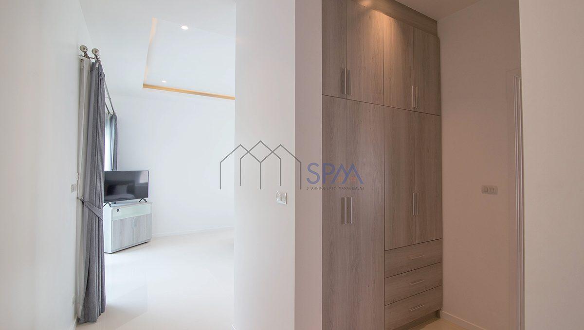 Aria-Plot-2-SPM-Property-Huahin-17