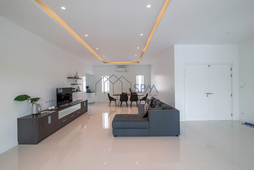 Aria-Plot-2-SPM-Property-Huahin-27