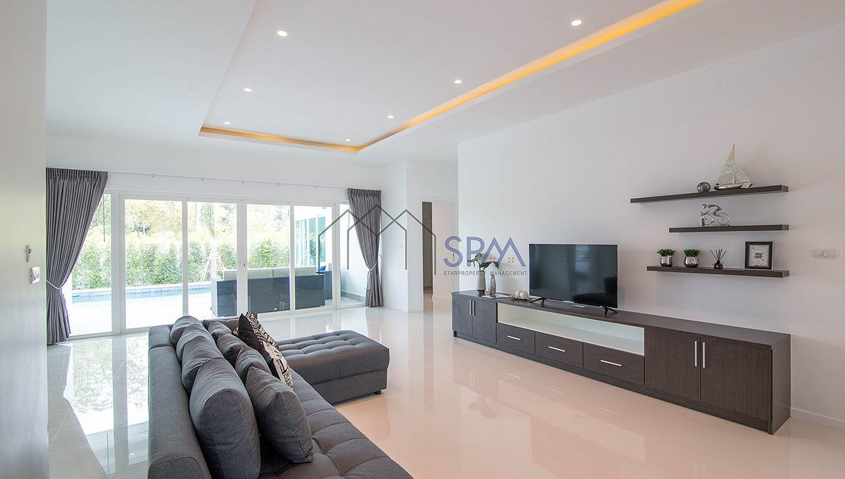 Aria-Plot-2-SPM-Property-Huahin-34