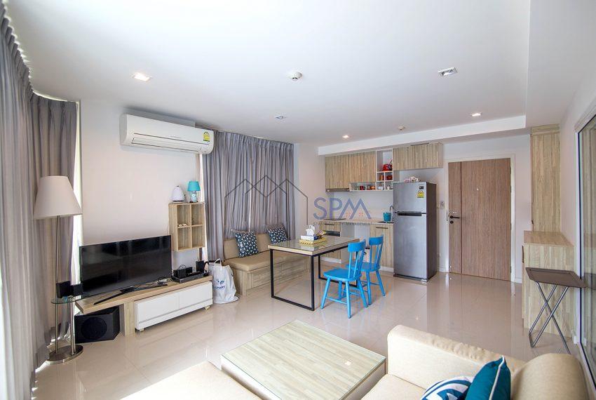 Villa-Maroc-SPM-Property-Huahin-10