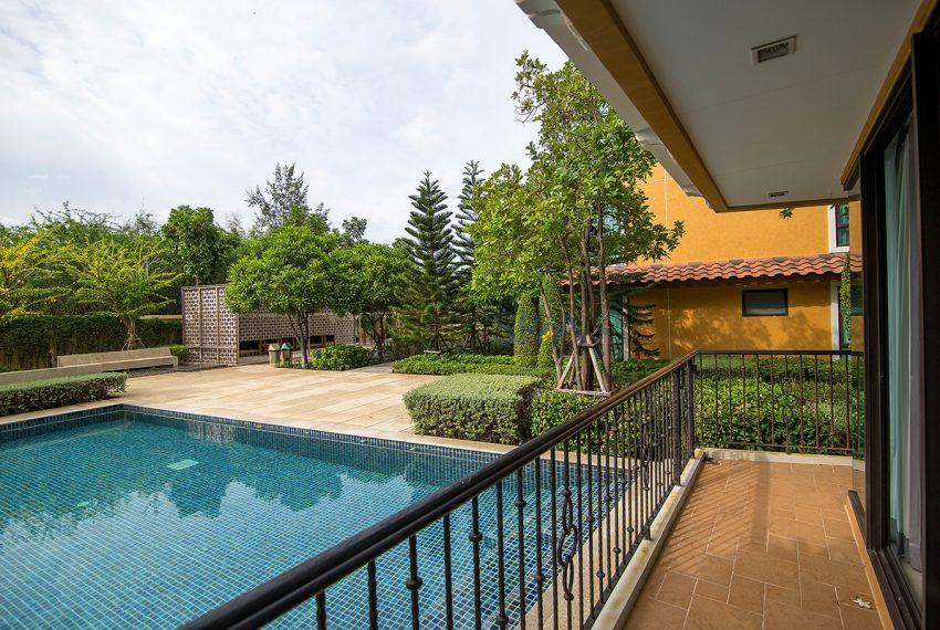Villa-Maroc-SPM-Property-Huahin-16