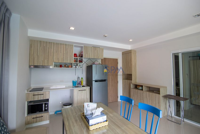 Villa-Maroc-SPM-Property-Huahin-17