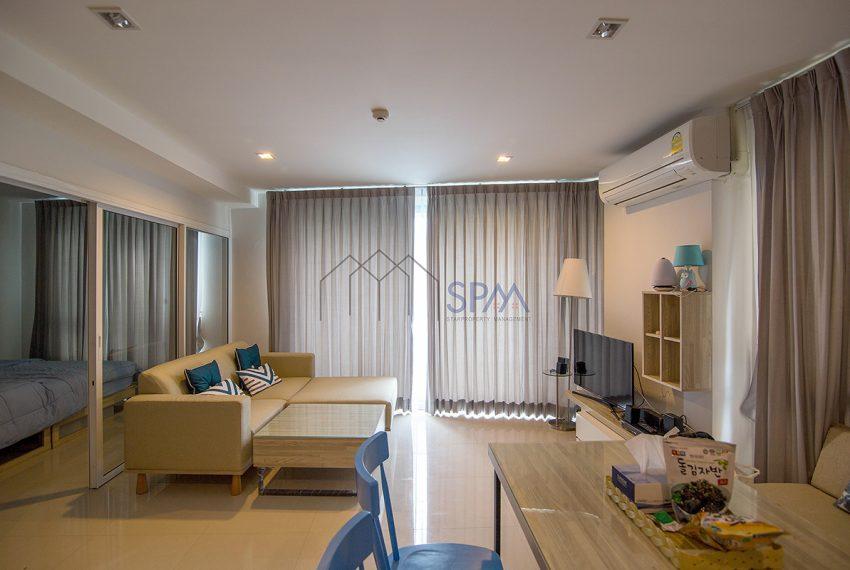 Villa-Maroc-SPM-Property-Huahin-18