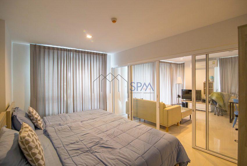 Villa-Maroc-SPM-Property-Huahin-4