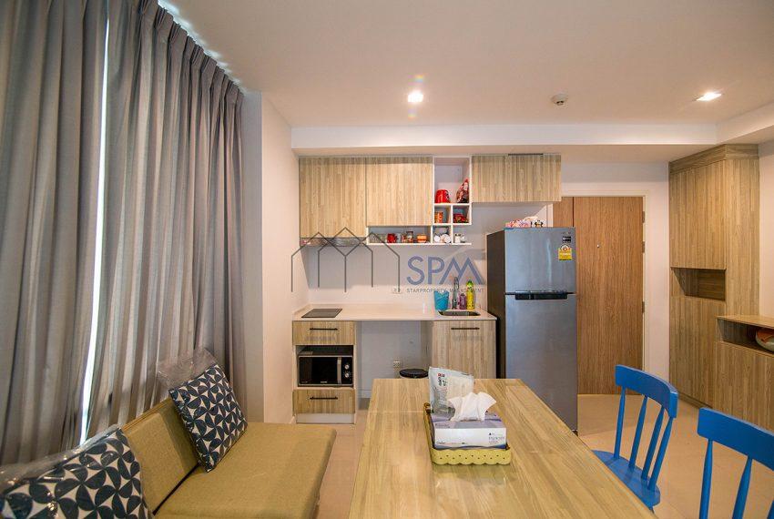 Villa-Maroc-SPM-Property-Huahin-9