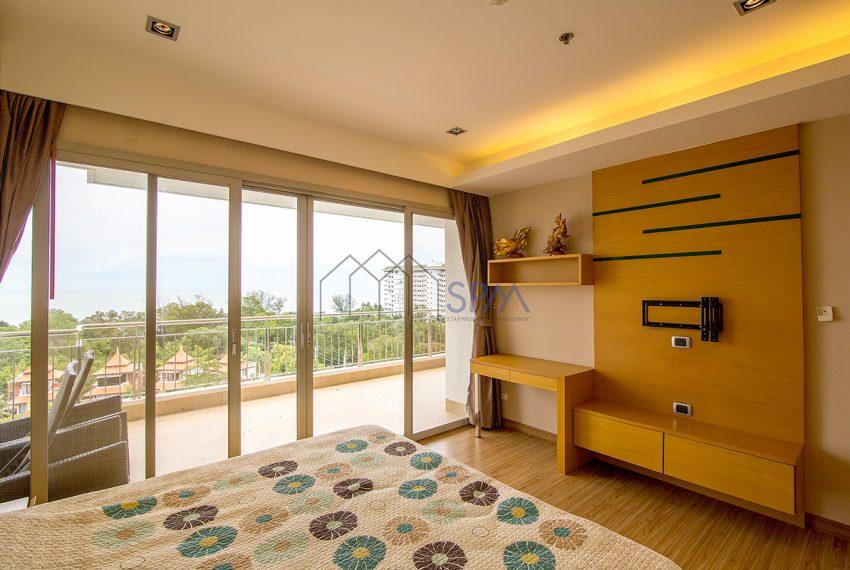 Boathouse-SPM-Property-Huahin-13