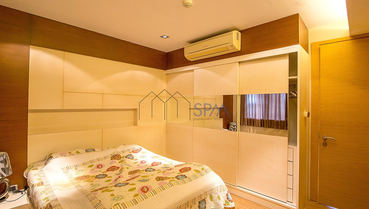 Boathouse-SPM-Property-Huahin-18