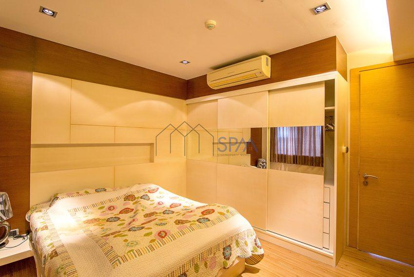 Boathouse-SPM-Property-Huahin-18