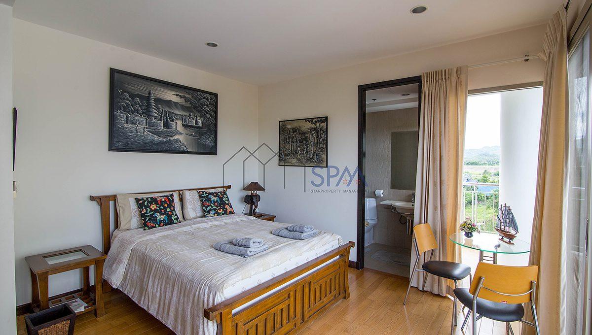 Boathouse-SPM-Property-Huahin-20