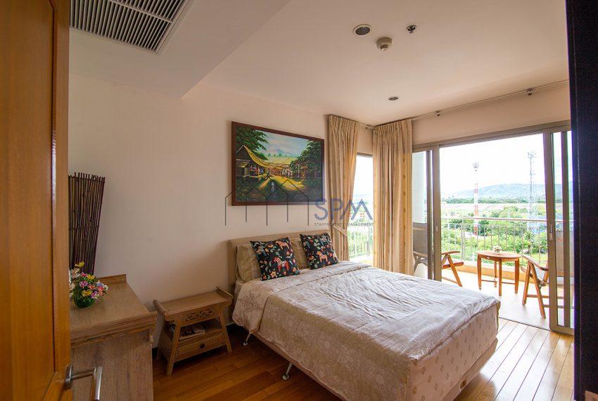 Boathouse-SPM-Property-Huahin-25