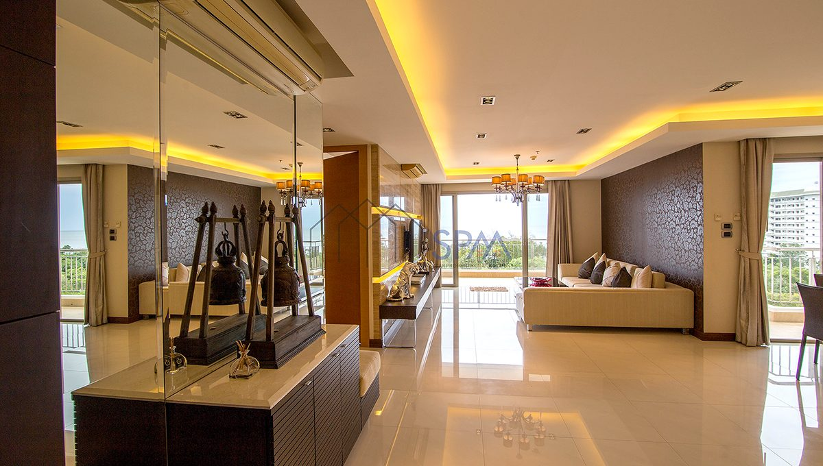 Boathouse-SPM-Property-Huahin-26