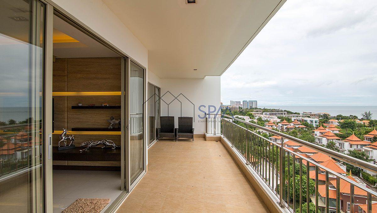 Boathouse-SPM-Property-Huahin-38