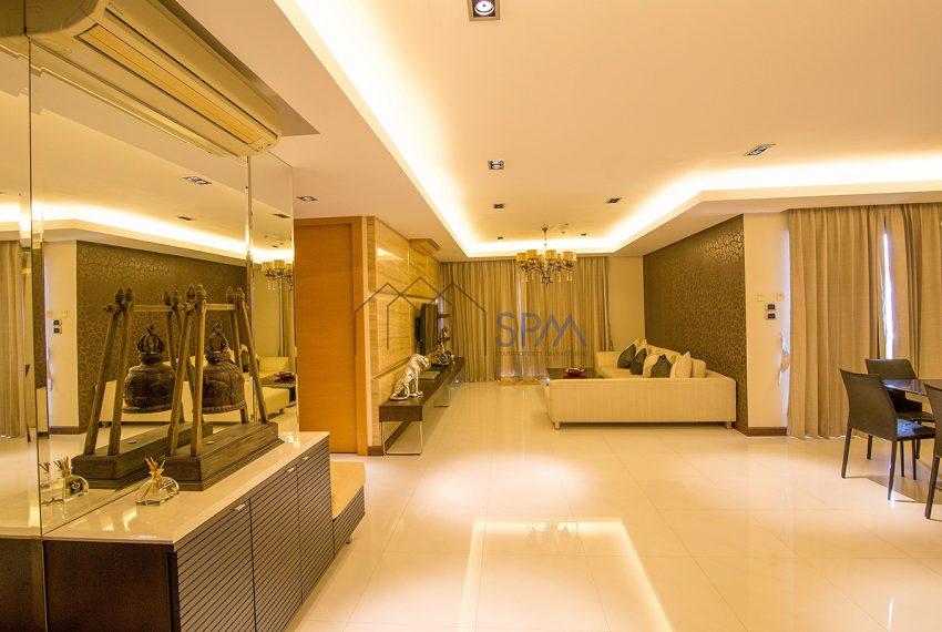 Boathouse-SPM-Property-Huahin-46