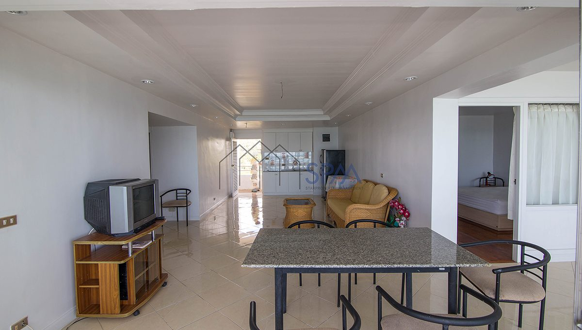 Milford-SPM-Property-Huahin-18