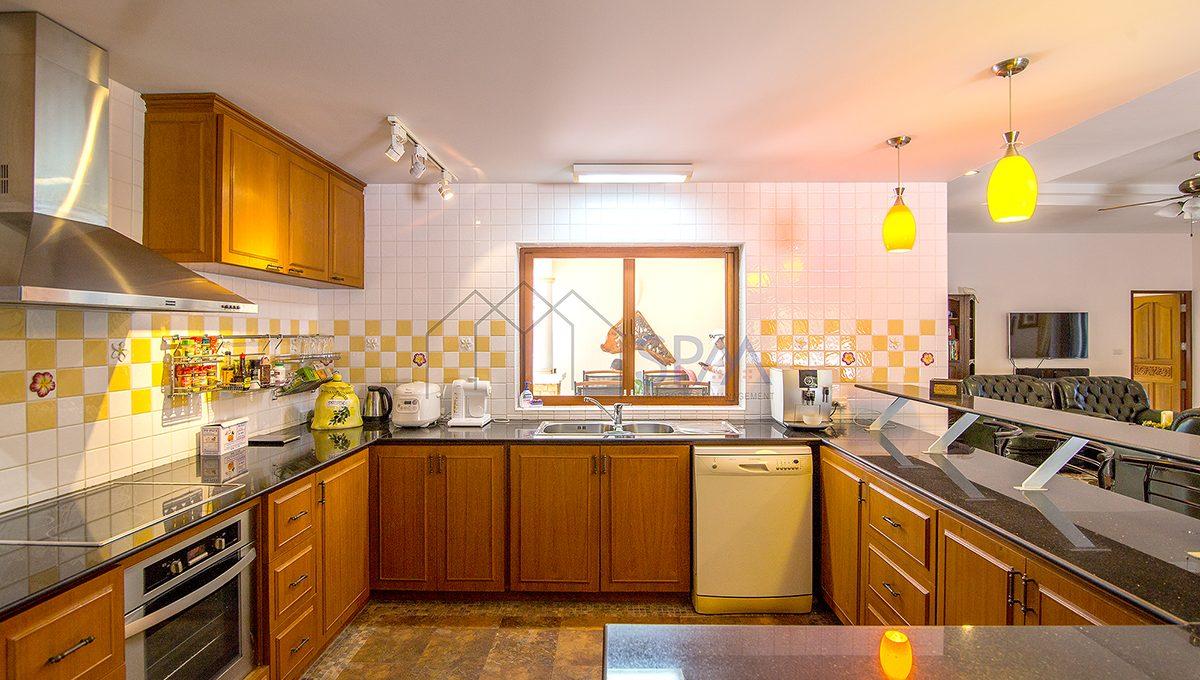 House-at-Khaoyai-SPM-Property-20