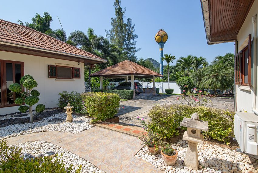 House-at-Khaoyai-SPM-Property-26