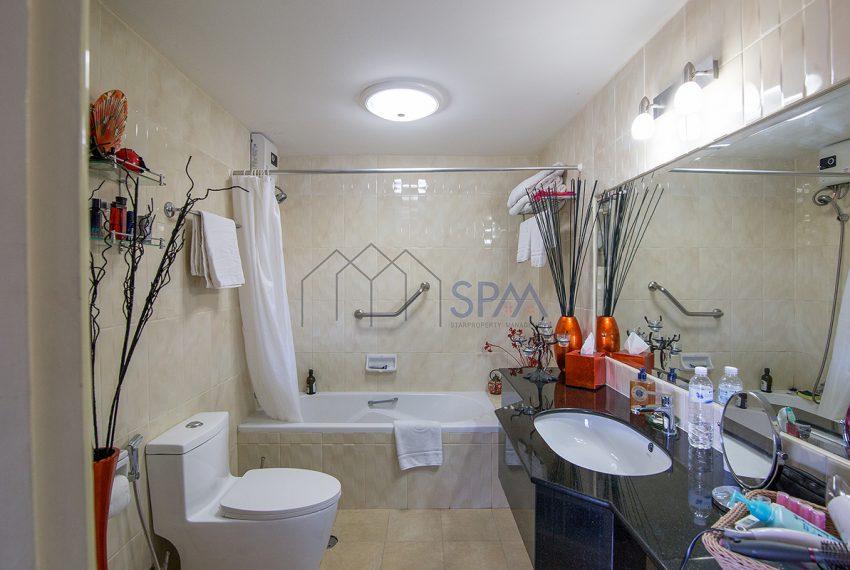 Palm-Pavilion-SPM-Property-Huahin-12