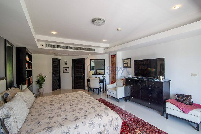 Palm-Pavilion-SPM-Property-Huahin-14