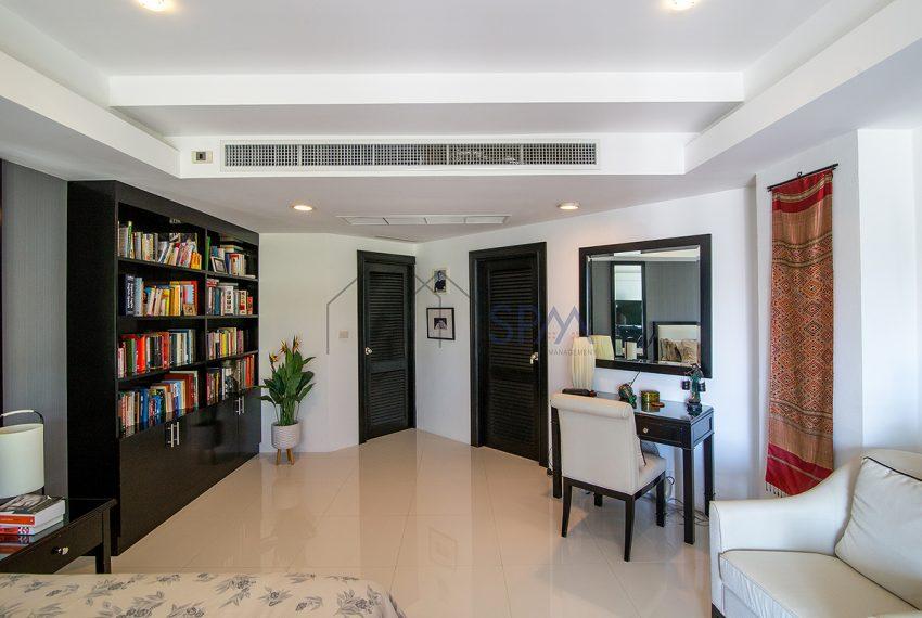 Palm-Pavilion-SPM-Property-Huahin-15
