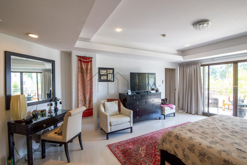 Palm-Pavilion-SPM-Property-Huahin-17