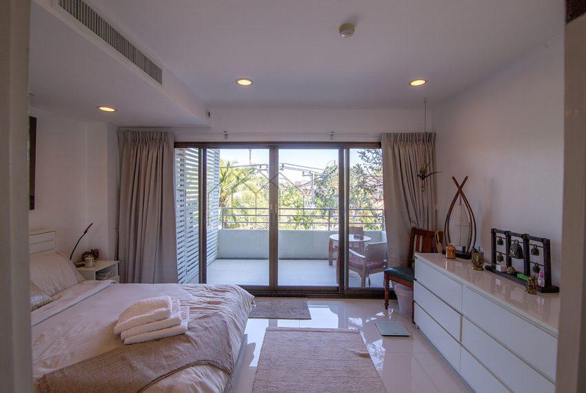 Palm-Pavilion-SPM-Property-Huahin-2