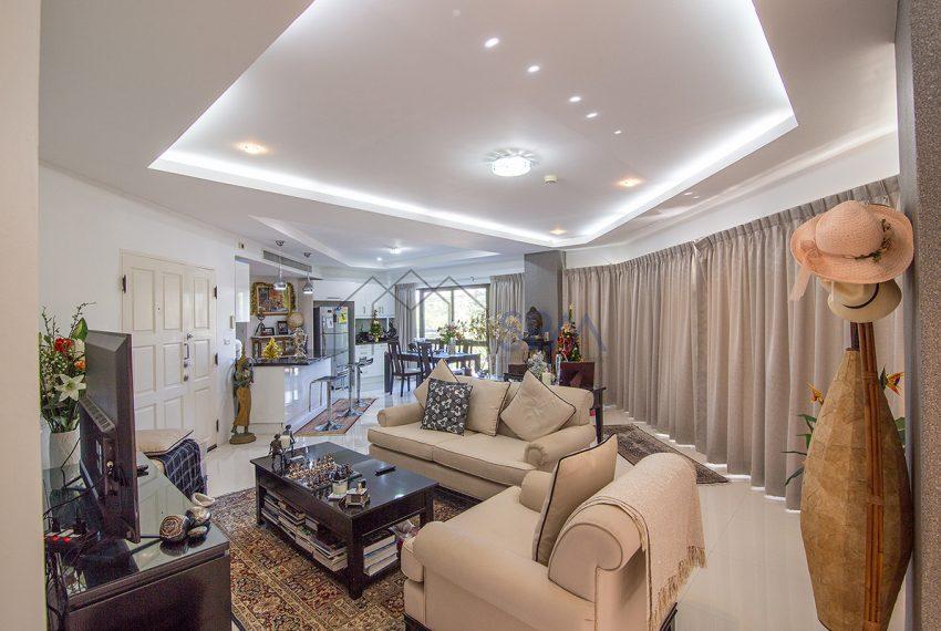 Palm-Pavilion-SPM-Property-Huahin-25