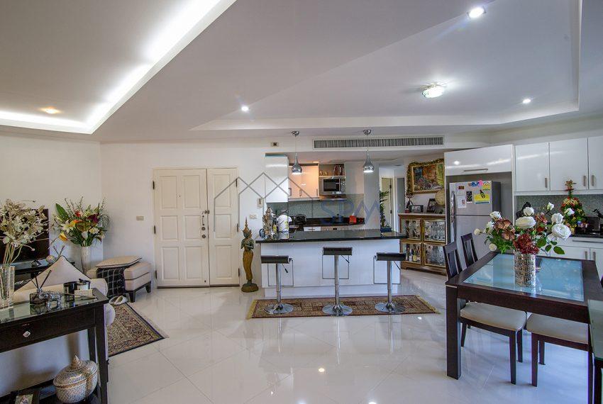 Palm-Pavilion-SPM-Property-Huahin-28