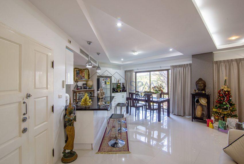 Palm-Pavilion-SPM-Property-Huahin-32