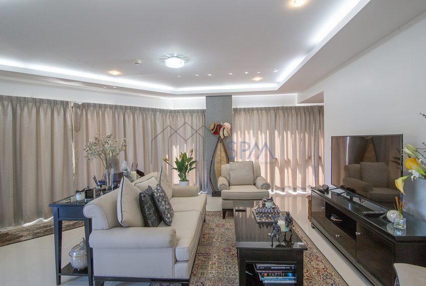 Palm-Pavilion-SPM-Property-Huahin-33