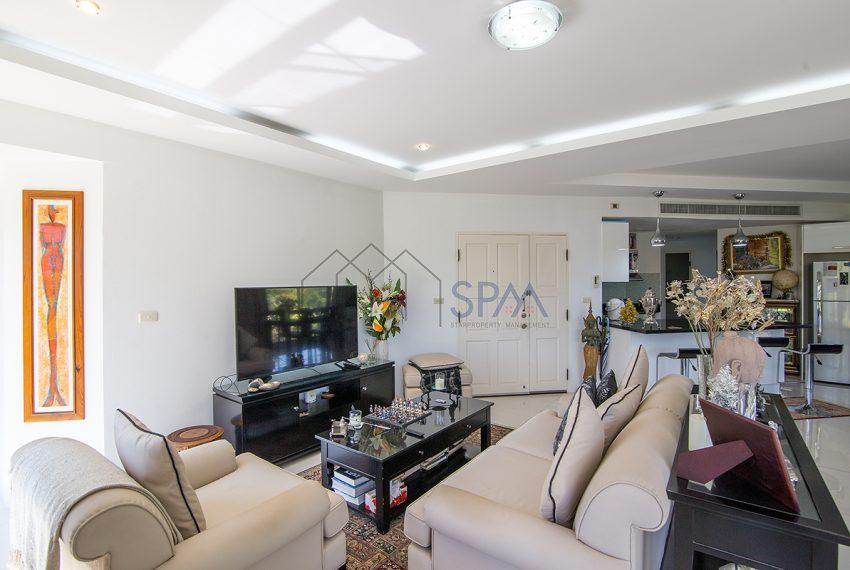 Palm-Pavilion-SPM-Property-Huahin-35