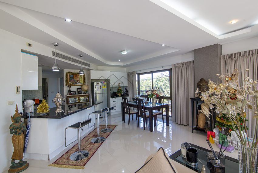 Palm-Pavilion-SPM-Property-Huahin-37